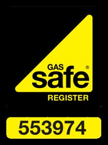Gas Logo-01