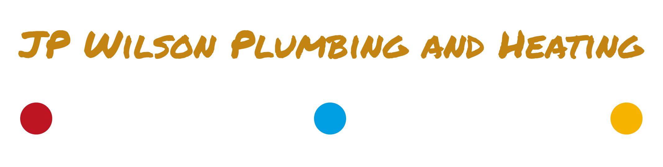 JP Wilson Plumbing & Heating